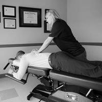 Clayton Chiropractic Center