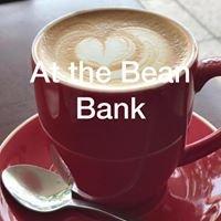 The Bean Bank Coffee House