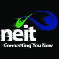 NEIT - Northeast Iowa Telephone Company