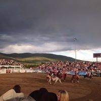 Oakley Rodeo