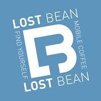 Lost Bean