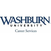 Washburn University Career Services