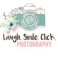 Laugh.Smile.Click Photography
