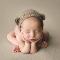 ZLM Photography - Newnan newborn photography