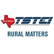 TSTCI-Texas Statewide Telephone Cooperative, Inc.