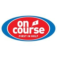 On Course Golf