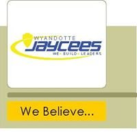 Wyandotte Jaycees