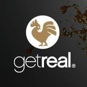 GetReal Premium