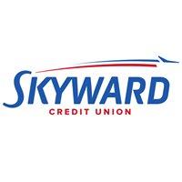 Skyward Credit Union