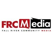 Fall River Community Media