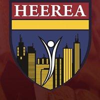 Harvard Extension Entrepreneurship and Real Estate Association