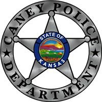 Caney Police Department