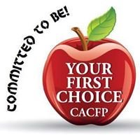 First Choice Support Services Inc - CACFP