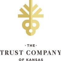 TCK - The Trust Company of Kansas