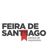 Feira de Sant'Iago - Setúbal