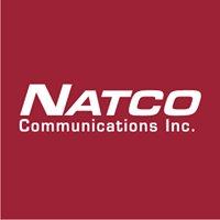 NATCO Communications, Inc.