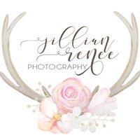 Jillian Renee Photography