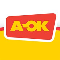 A-OK Pawn, Cash, and Retail