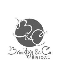 Brooklyn & Co Bridal