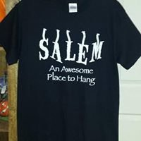 Haunted Footsteps Ghost Tours & Salem Historical Tours