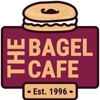 The Bagel Cafe