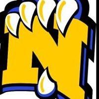 USD 309 Nickerson High School