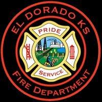 El Dorado Fire Department