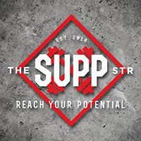 The Supp Store