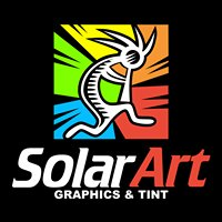 SolarArt Graphics