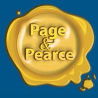 Townsville Real Estate Sales and Management by Page and Pearce