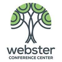 Webster Conference Center