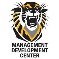 Management Development Center at FHSU