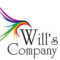 The Will's Company, Inc