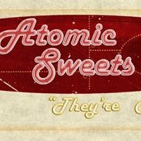 Atomic Sweets