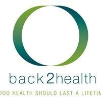 Back2health