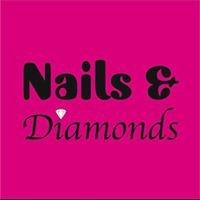Nails & Diamonds