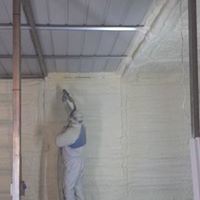 Midwest Spray Foaming