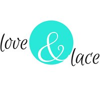 Love and Lace Waverly