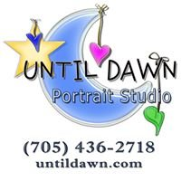 Until Dawn Studio