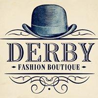 Derby Boutique