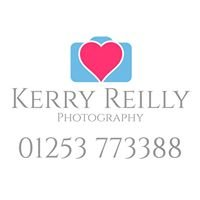 Kerry Reilly Photography
