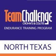 Team Challenge North Texas