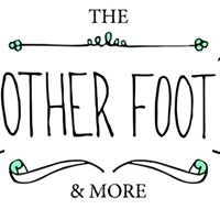 The Other Foot & More