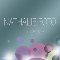 Nathalie foto