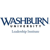 Washburn University Leadership Institute