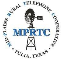 Mid-Plains Rural Telephone Cooperative