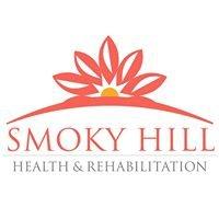 Smoky Hill Health and Rehabilitation