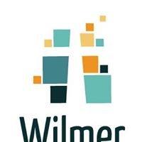 Wilmer Baptist Church