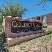Golden Crest Apartments