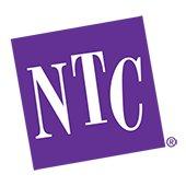NTC Corporate